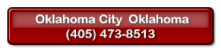 OKC Phone Number