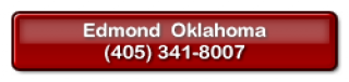Edmond Phone Number