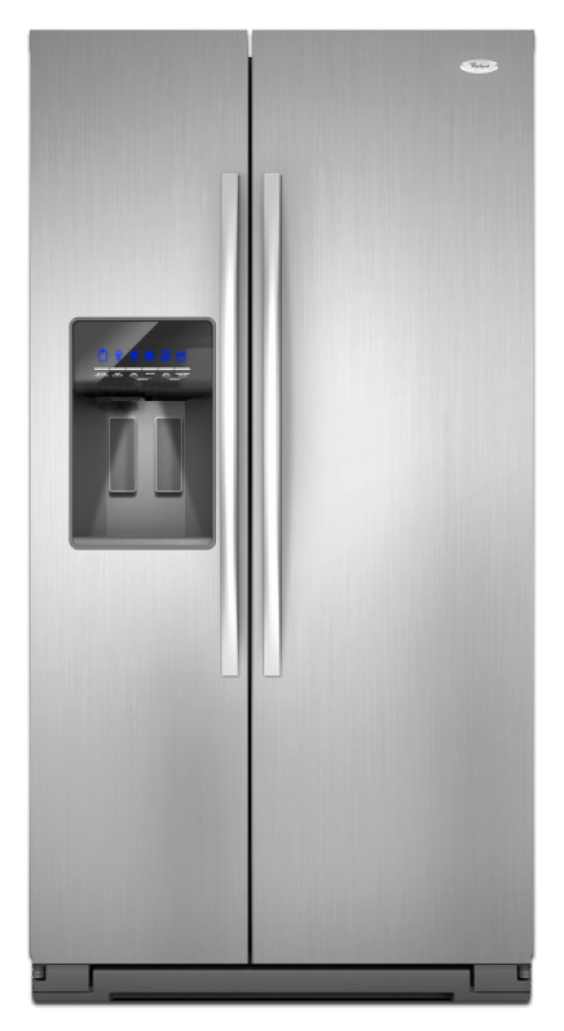 Refrigerator Repair Edmond Ok Amp Oklahoma City Okc Fridge