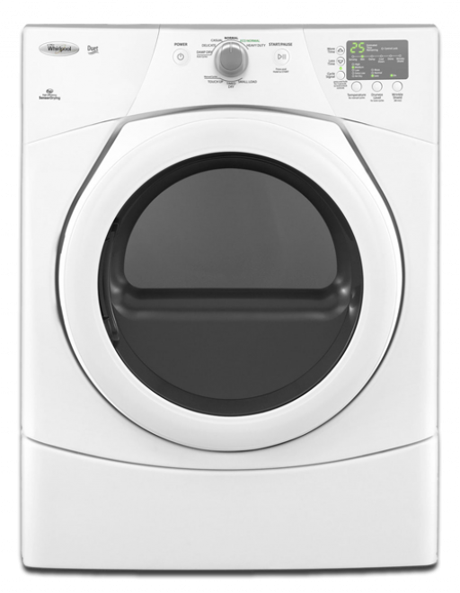 Dryer Repair Okc Edmond Oklahoma City Dryer Repair