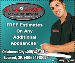 Free Estimate Coupon