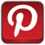 Follow All Pro Appliance Repair Okc on Pinterest